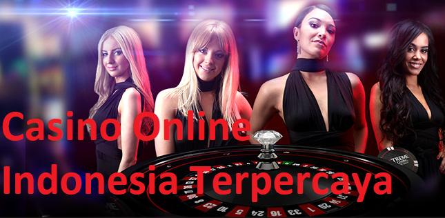 Menentukan Agen Judi Casino Secara Jeli