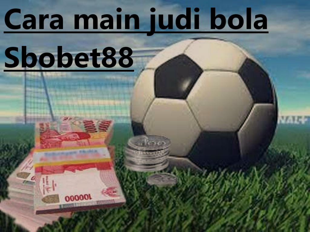 Tips Manjur Bola88 Online Terbaru